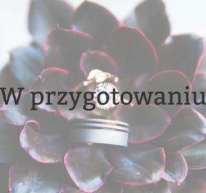 Previous<span>Weronika i Henryk</span><i>→</i>