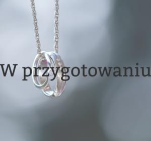 Next<span>Sylwia i Piotr</span><i>→</i>