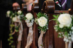 Własna przysięga ślubna