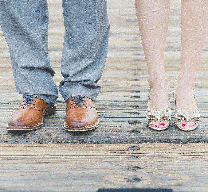 Wedding Planner Warszawa - kontakt