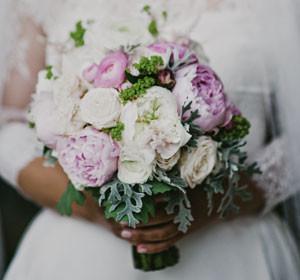 Ślub w plenerze, Warszawa, mazowieckie