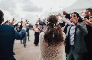 na czym polega ślub humanistyczny/ślub humanistyczny