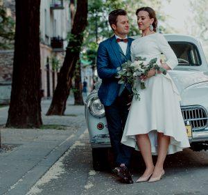 Previous<span>Agnieszka i Jacek</span><i>→</i>