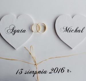 Next<span>Agata i Michał</span><i>→</i>