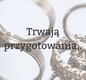 Next<span>Joanna i Mirosław</span><i>→</i>